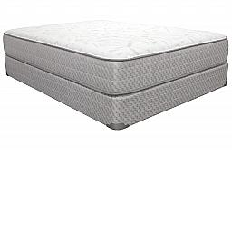BROADWAY PILLOW TOP MATTRESS (ADALINA)