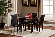 Atmore Dining Table