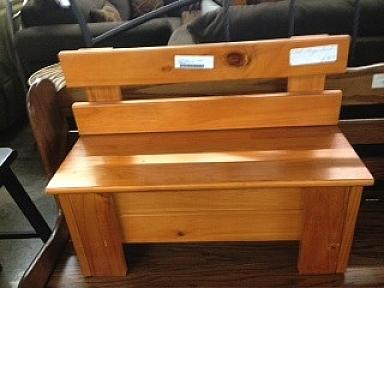 uk classifieds childs primary furniture and school very strong childrens hand sell second buy all garden bench