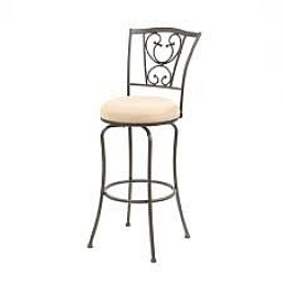 COUNTER STOOL  CONCORD