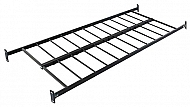 Daybed Suspension Deck       75L x 38.5W x 1.625H