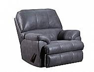 EXPEDITION SHADOW- ROCKER RECLINER