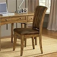 GRAND BAY DINING CHAIR BOX OF 2