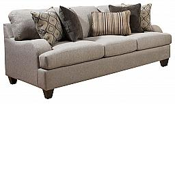 LENNOX STERLING- SOFA