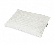MELODY- GEL FOAM PILLOW