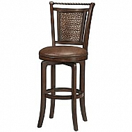 Norwood Swivel Counter Stool