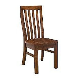 OUTBACK DINING CHAIR-SET OF 2