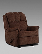ROCKER RECLINER-  TAHOE