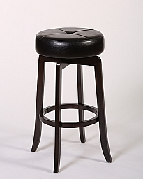 Rhodes Backless Bar Stool