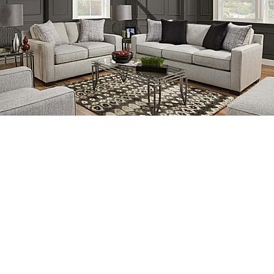 SOFA CONTEMPO DOVE