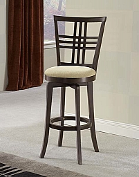 TIBURON II SWIVEL COUNTER STOOL  WHILE SPUPPLIES LAST