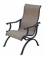 VENTURA ULTRA HB SLING CHAIR