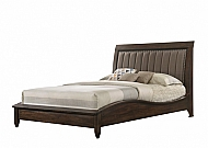 WINDSONG 5/0 QUEEN BED
